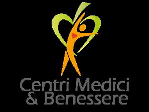 Centri Medici & Benessere
