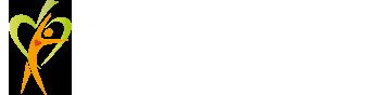 logo-cmb-bianco